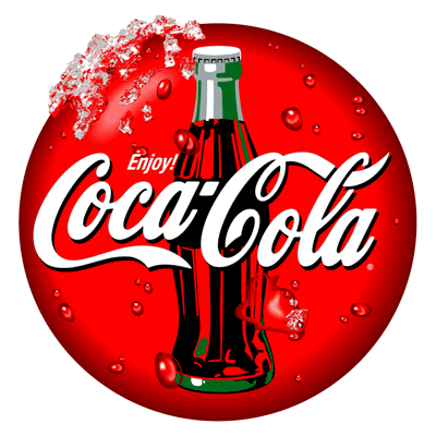 فروش کوکاکولا