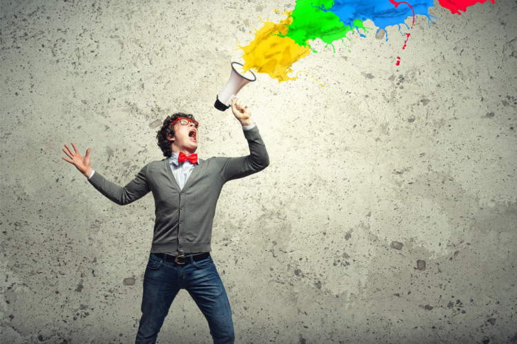 عادتهای مدیران خیلی موفق