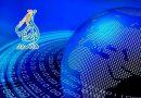 ضریب نفوذ اینترنت چیست و چگونه محاسبه میشود؟