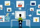 کسب و کار آنلاین | چرا باید کار و کسب مان را اینترنتی کنیم ؟