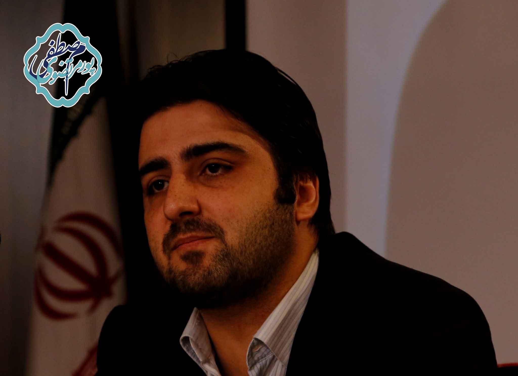 دکتر محمد آزادی