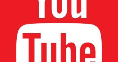یوتیوب و داستانهایی از موفقیت