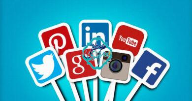 بهبود بازاریابی در شبکه های اجتماعی