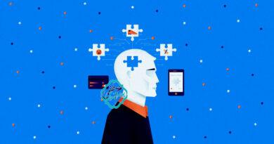 بازاریابییعنی روانشناس