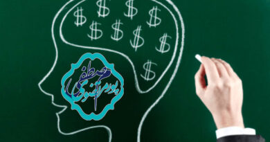 روانشناسی قیمت گذاری