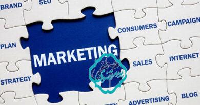 نقش مدیریت پروژه در بازاریابی