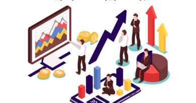 برنامه ریزی استراتژیک در یک شرکت کوچک