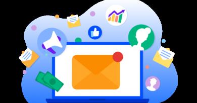 تحقیقات بازاریابی و هوش بازاریابی