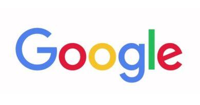 راز برند سازی از گوگل