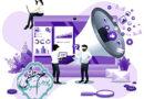 دیجیتال مارکتینگ چیست؟ – ۰ تا ۱۰۰ دیجیتال مارکتینگ