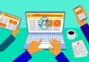 کسب درآمد اینترنتی با تست وب سایت