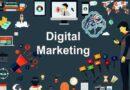 تحول دیجیتال در کسب و کار