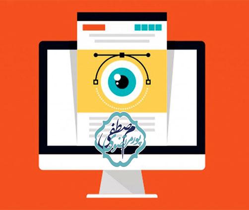 آمار بازاریابی محتوای تصویری