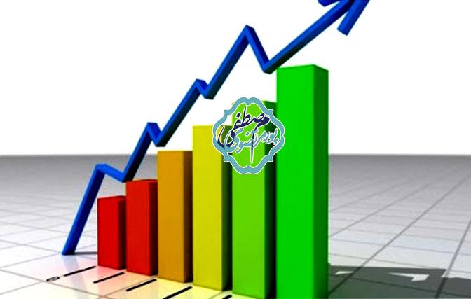 افزایش راندمان فروش و بازدهی