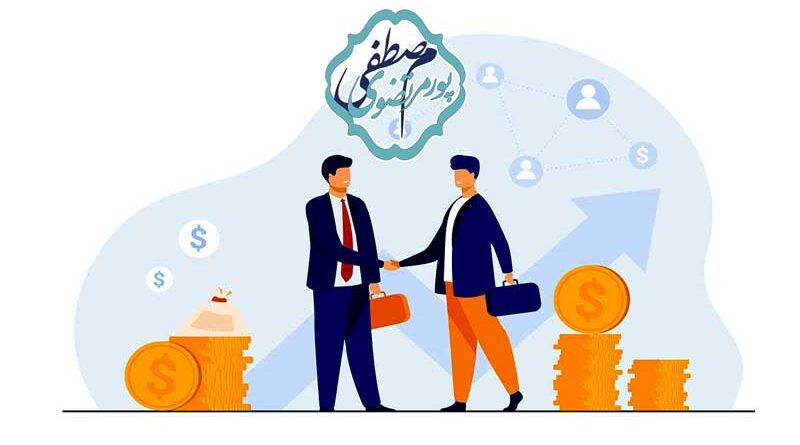 موفقیت در مذاکرات تجاری