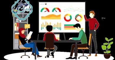 CRM برای افزایش رضایت شغلی